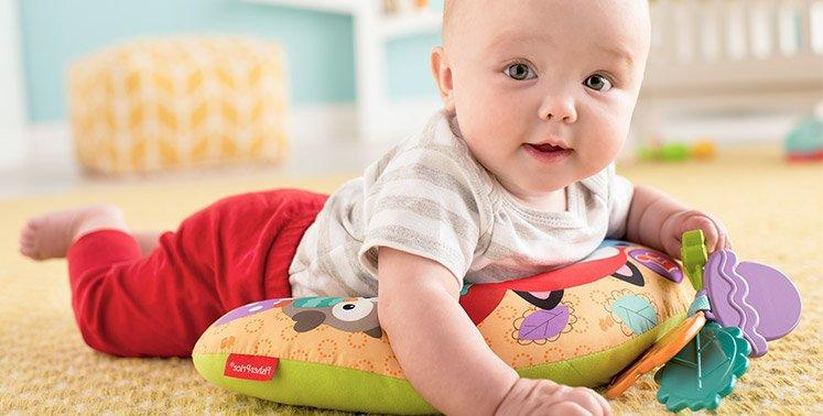Trẻ 4-5 tháng tuổi cần được bổ sung kẽm vì sữa mẹ không đủ đáp ứng