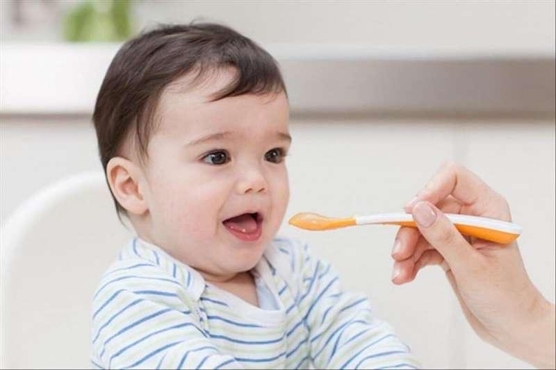 Dựa vào độ tuổi mà liều dùng kẽm của trẻ sẽ khác nhau