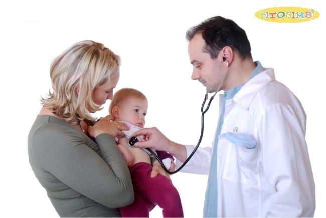 Những thông tin cần biết về bệnh viêm phổi