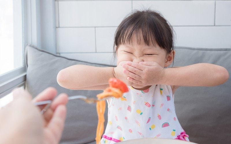 Giai đoạn 10-12 tháng tuổi bé cần kẽm để phát triển chiều cao, cân nặng