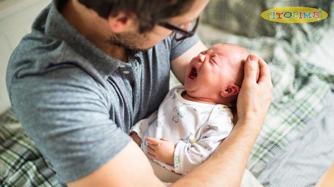 Trẻ sơ sinh bị viêm họng: Triệu chứng, nguyên nhân và cách chăm sóc