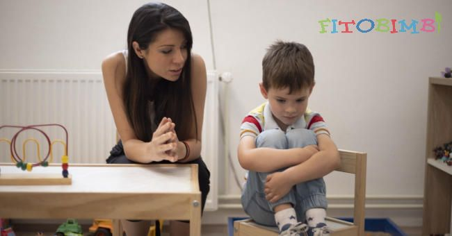 """Can thiệp sớm có giúp """"đảo ngược"""" chứng tự kỷ ở trẻ"""