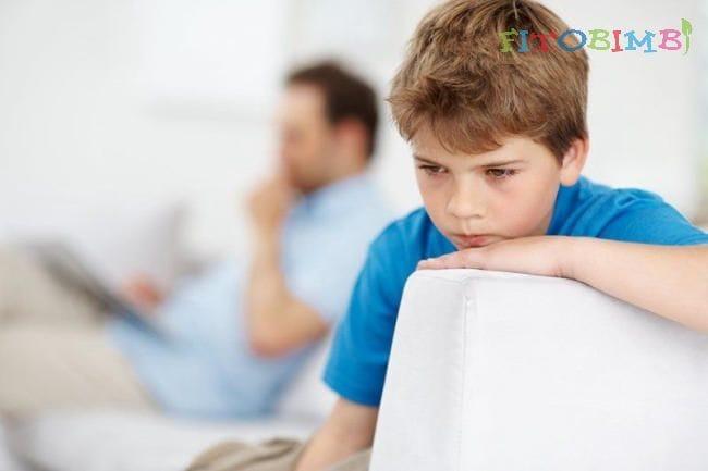 CẬP NHẬT cách chữa bệnh tự kỷ ở trẻ em cải thiện kỹ năng hiệu quả