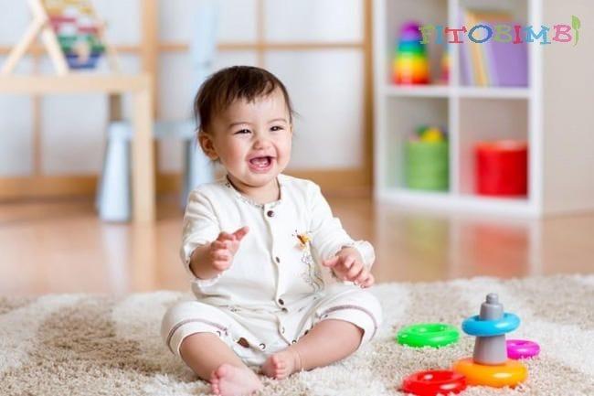 Cha mẹ có thể test trẻ chậm phát triển tại nhà không?