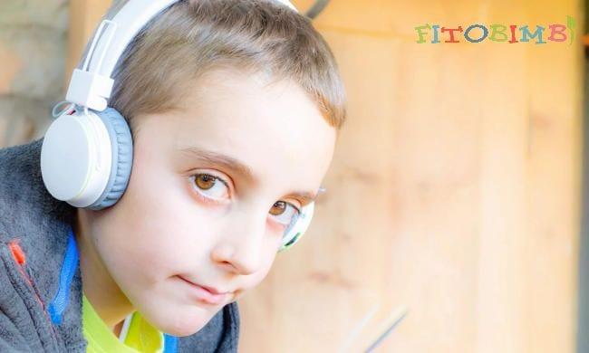 Chăm sóc trẻ tự kỷ cần lưu ý đến không gian an toàn cho trẻ