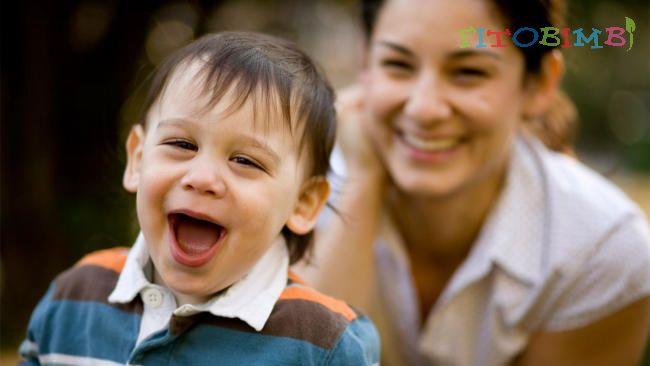 Nguyên nhân trẻ bị tự kỷ có liên quan đến yếu tố di truyền