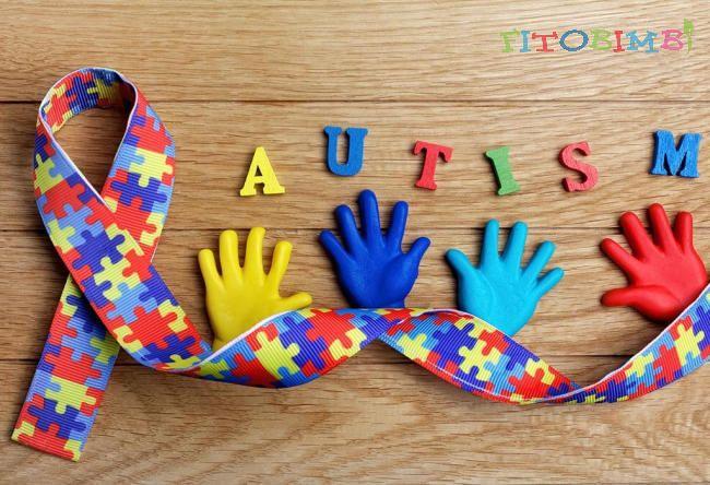 Tìm hiểu về hội chứng tự kỷ ở trẻ